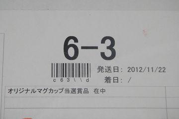 20121125-stb2.jpg