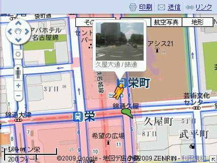 200901009_PCSV-01.jpg
