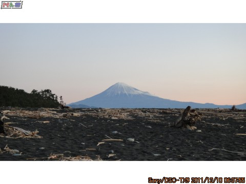 20111210-fj1.jpg