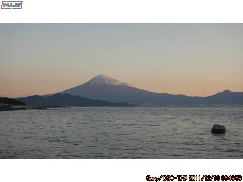 20111210-fj2.jpg