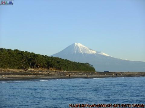 20111210-fj3.jpg