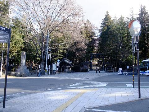 20111223-04.jpg