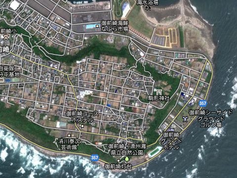 20120428-map.jpg