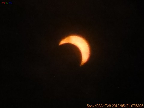 20120521_075326_m.jpg