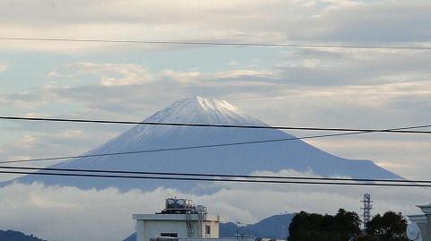 20121019_F.jpg
